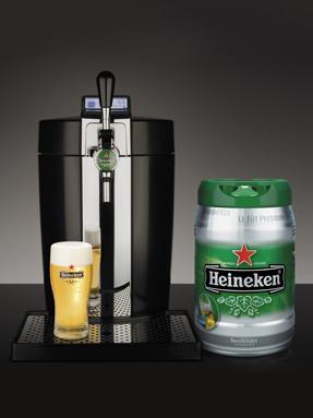 Все для розлива пива в домашних условиях 533