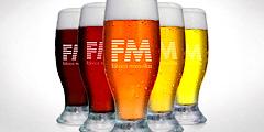 beer_240x120