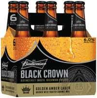 Budweiser_Black_Crown
