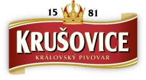 100909_090615_krusovice2
