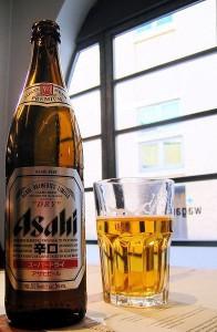 beer-196x300