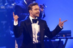 justin_timberlake_bud_light_platinum_01