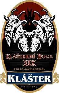 klasterni-bock-191x300