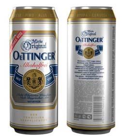 oettinger-alkoholfrei