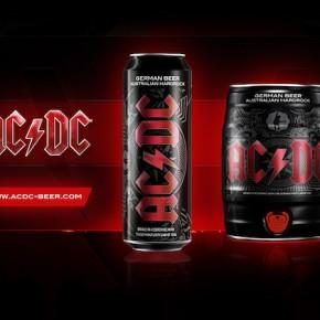 AC-DC-Beer