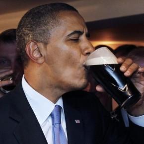 obama-drinking-beer-2