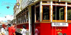 tram_240x120