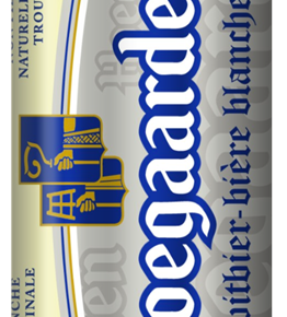 Hoegaarden_can44-262x390