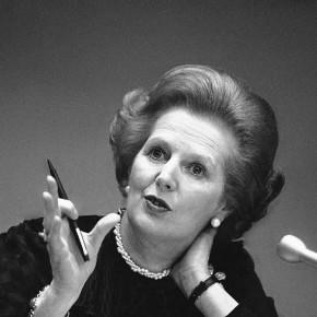Margaret-Thatcher1_20130408
