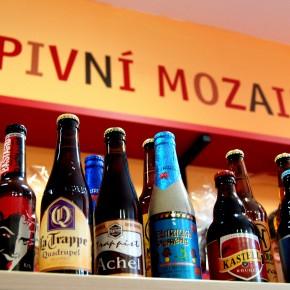 Pivn_-Mozaika-1