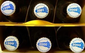 sierra-nevada-bigfoot-bottle-caps1