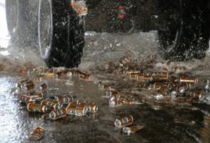 pivo lat