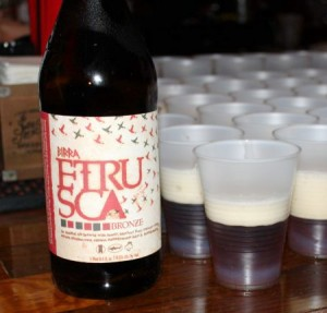 the-next-beer-is-birra-etrusca-recreated-from-drinking-vessels-found-in-a-2800-year-old-etruscan-tomb-in-ancient-italy