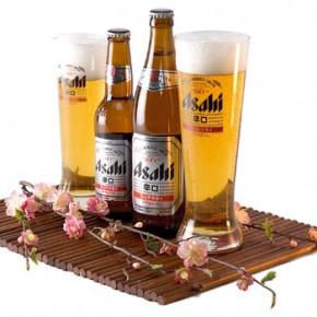 asahi-beer_bg