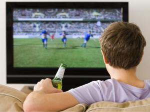 televizor-football-i-pivo