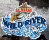 wild-river