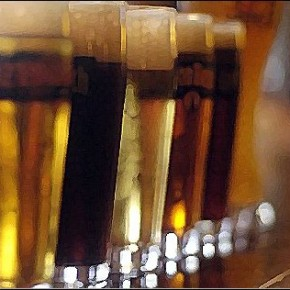 13_pivo