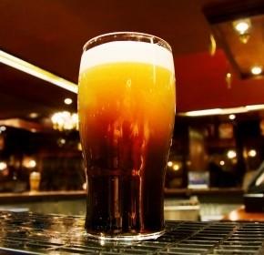 ireland.beer