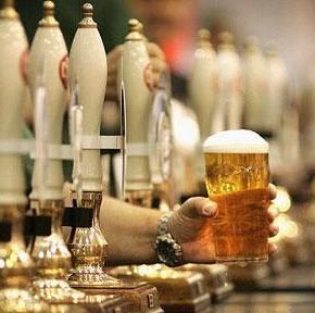 460-british-beer_792287c