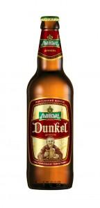 Lvivske-Dunkel