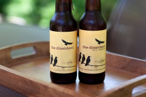 The-Two-Dissidents-Deschutes