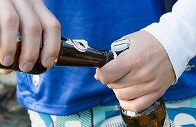 alkohol-grillliha-liha-olu-saslokk-66333980