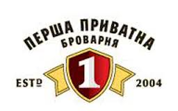 logo ppb