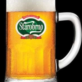 starobrno-brewery