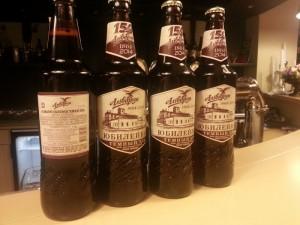 beer_olivary