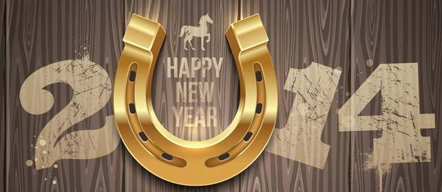 wood-horse-new-year-wallpapers