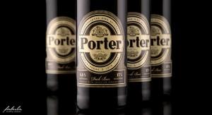 porter_3