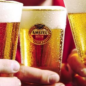 Amstel+beers