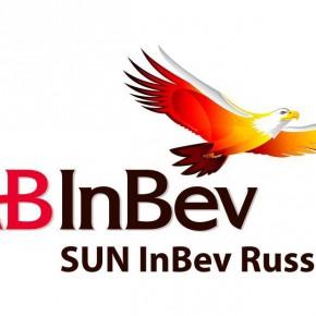 SUN_ABI_Logo