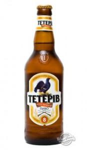 Teteriv-200x340