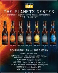 planets-beer-series-bells-brewery