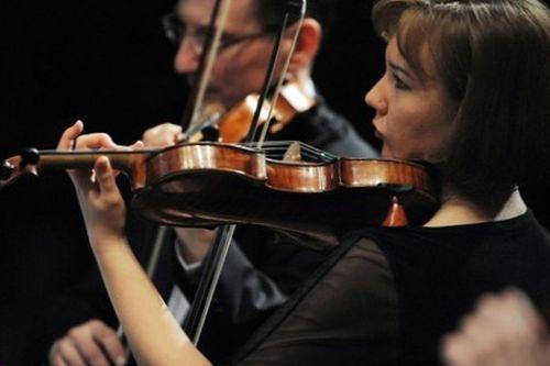 koncerty-klassicheskoj-m5