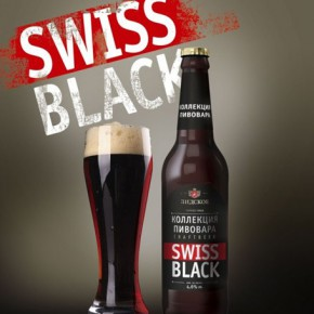 sweet_black2