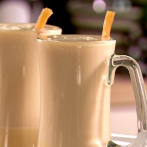 butterbeer_recipes-thumb