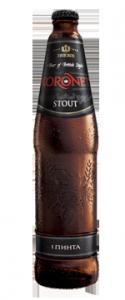 koronet_bottle